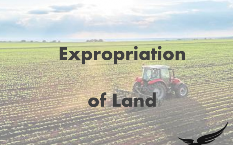 Expropriation_cover-img
