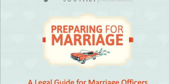 marriege-img