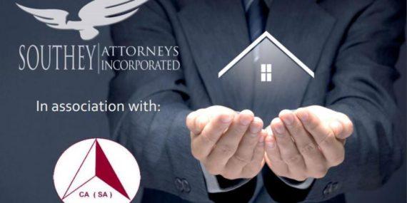 southey-seminars-man-holding-a-house