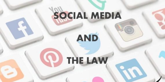 southey-social-media-cover-img
